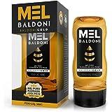 Mel Baldoni Gold - Florada de Assa-Peixe