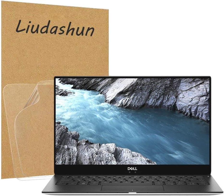 Liudashun Screen Protector for Dell XPS 13 9370 13.3