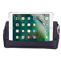 Gadgetree Universal Tablet Pillow & Stand