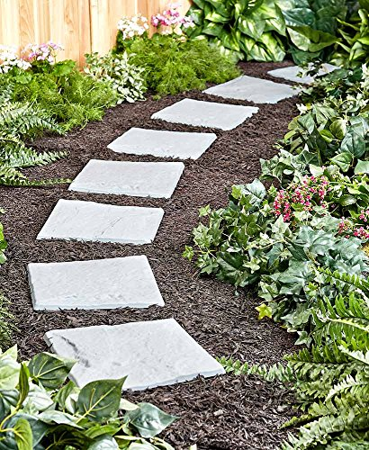 The 8 best step stones for walkway