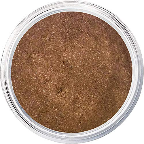 Sex on the Beach – Bronzer Powder | Mineral Makeup Contouring Powder Bronzer and Highlighter | Contouring Makeup 5g