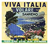 Volare: Amore In Italia (digipack) [CD]
