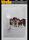 Eastside Outcast: High School Reverse Harem Series (Dunam Prep Boys Book 3)