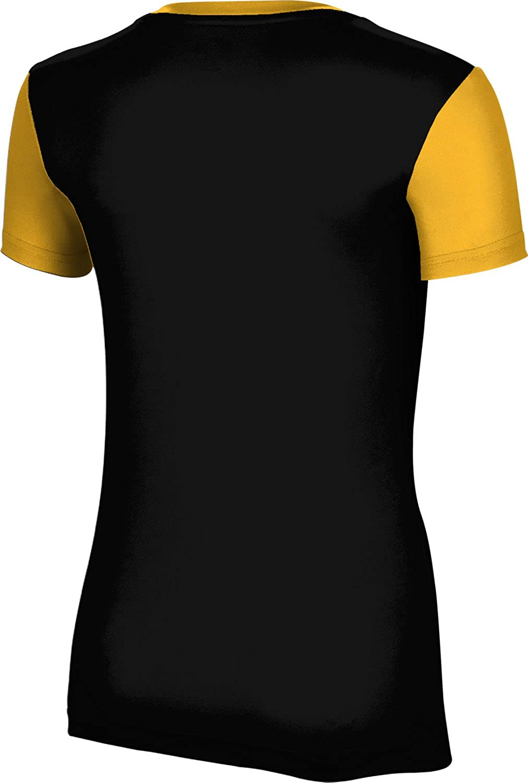 Foxy ProSphere University of Maryland Baltimore County Girls Performance T-Shirt