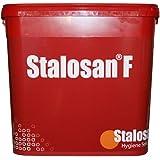 Stalosan F Disinfectant Powder, 8 kg