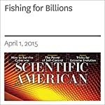 Fishing for Billions | Erik Vance
