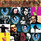 : Extreme Honey: The Best Of The Warner Bros. Years