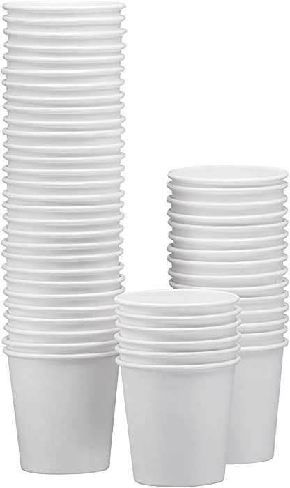 Top 9 Hot Beverage Cups White