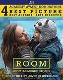 Room [Blu-ray]