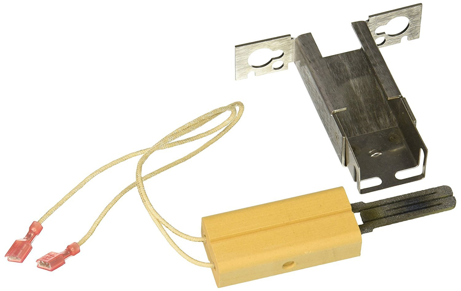 Pentair 471696 Igniter and Bracket Replacement MiniMax NT LN Pool/Spa Heater by Pentair