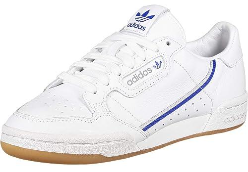 zapatillas hombre adidas continental