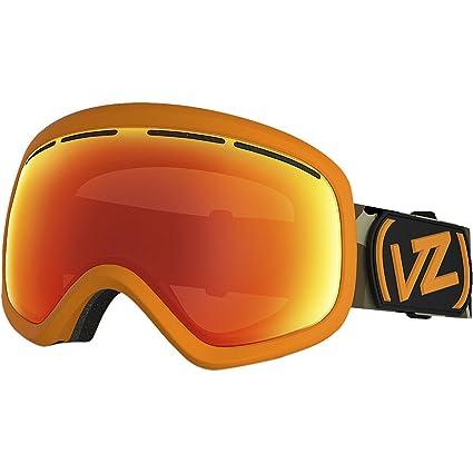 0c9797223bf7 Amazon.com   VonZipper Skylab Goggles