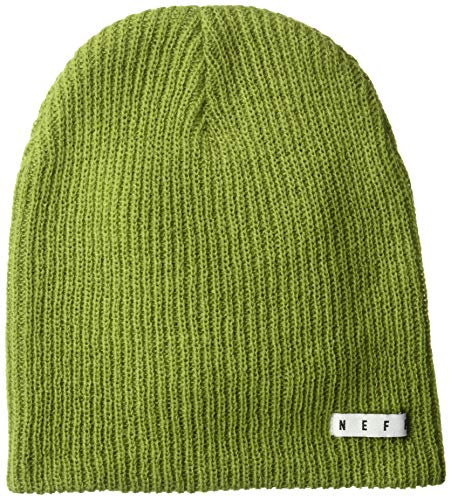 be759add87b8 Galleon - NEFF Daily Beanie Hat For Men And Women