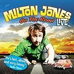 On The Road | Milton Jones
