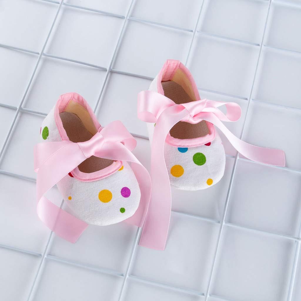 Buoyee 4PC Newborn Baby Girl Princess Easter Egg Letter Print Tutu Dress Outfits Se