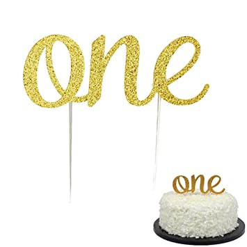 milopon Cup Cake Topper