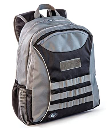479a1cc0147c Sydney Paige Taggart 17-Inch Water Resistant Laptop Backpack Fits 15-inch  Laptops (Black)