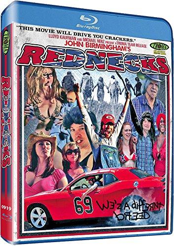 (Rednecks [Blu-ray])