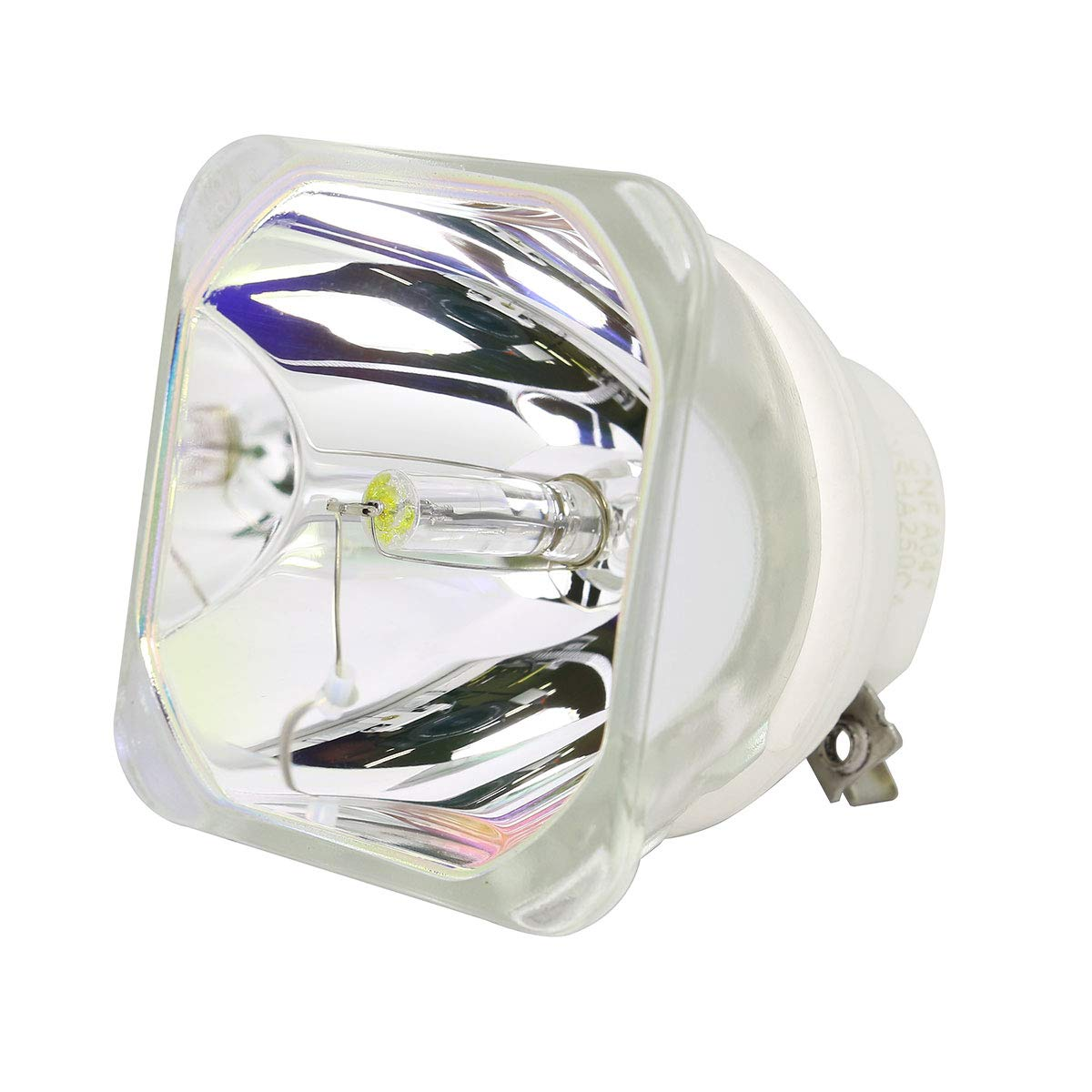 Lutema Platinum Bulb for Canon XEED WUX450ST Projector (Lamp Only)
