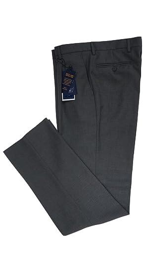 tienda de liquidación a95dd 1aba3 Pantalón clásico hombre lana invierno: Amazon.es: Deportes y ...