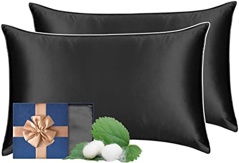 MAS International Ltd V Shaped/Pillow Case Cover Only Back /& Neck Support Orthopedic//Pregnency//Nursing Pillow Case Sky Blue