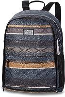 Dakine Women's Stashable Backpack