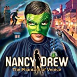 Nancy Drew: The Phantom of Venice [Download]