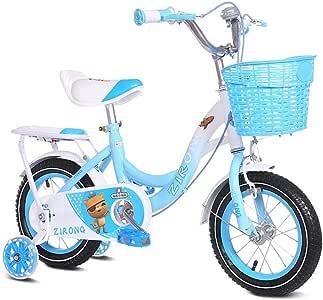 Esafekid Bicicletas for niños del estilo libre de la bici niños ...