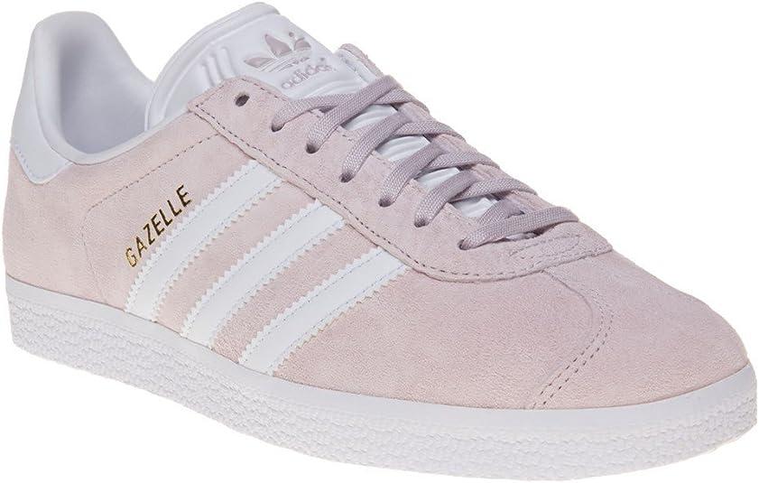Viaje depositar par  adidas Gazelle, Baskets Basses Homme: Amazon.fr: Chaussures et Sacs