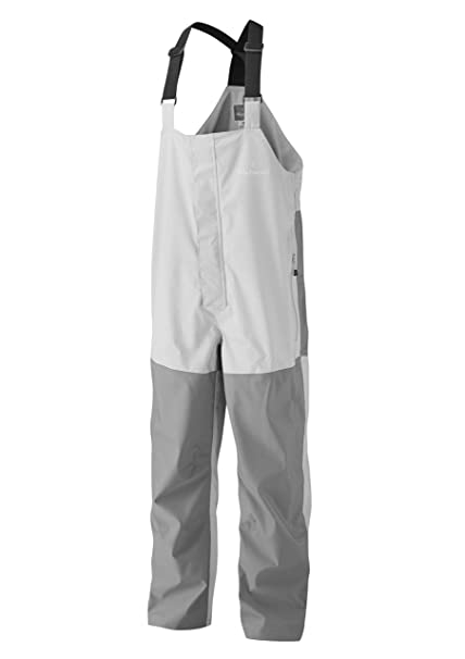 Greys Bib/'n/'Brace Overtrousers OUR PRICE £90
