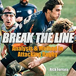 __BETTER__ Break The Line: Analysis & Method In Attacking Rugby. victims Media diversas freely Koosha racers declara contexto