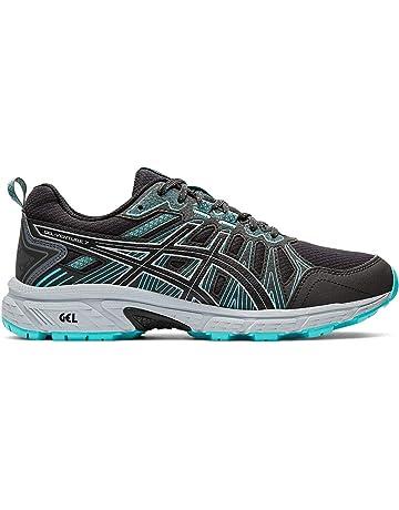 35bcbff064 Womens Trail Running Shoes   Amazon.com