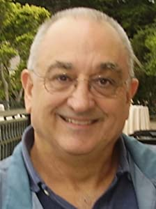 Ronald J. Watkins