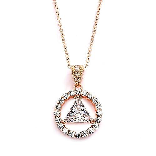 AA Sobriety Gifts: Amazon.com