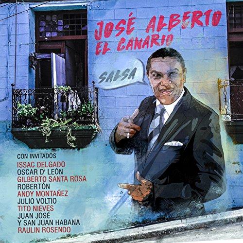 Ángelo Torres Stream or buy for $9.49 · Salsa