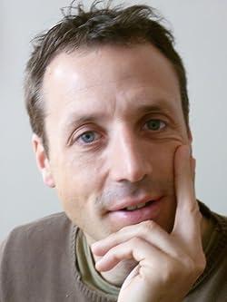 Victor Audouin