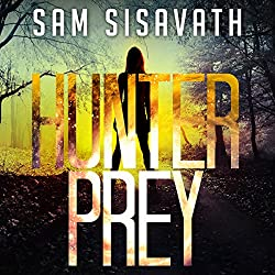 Hunter/Prey