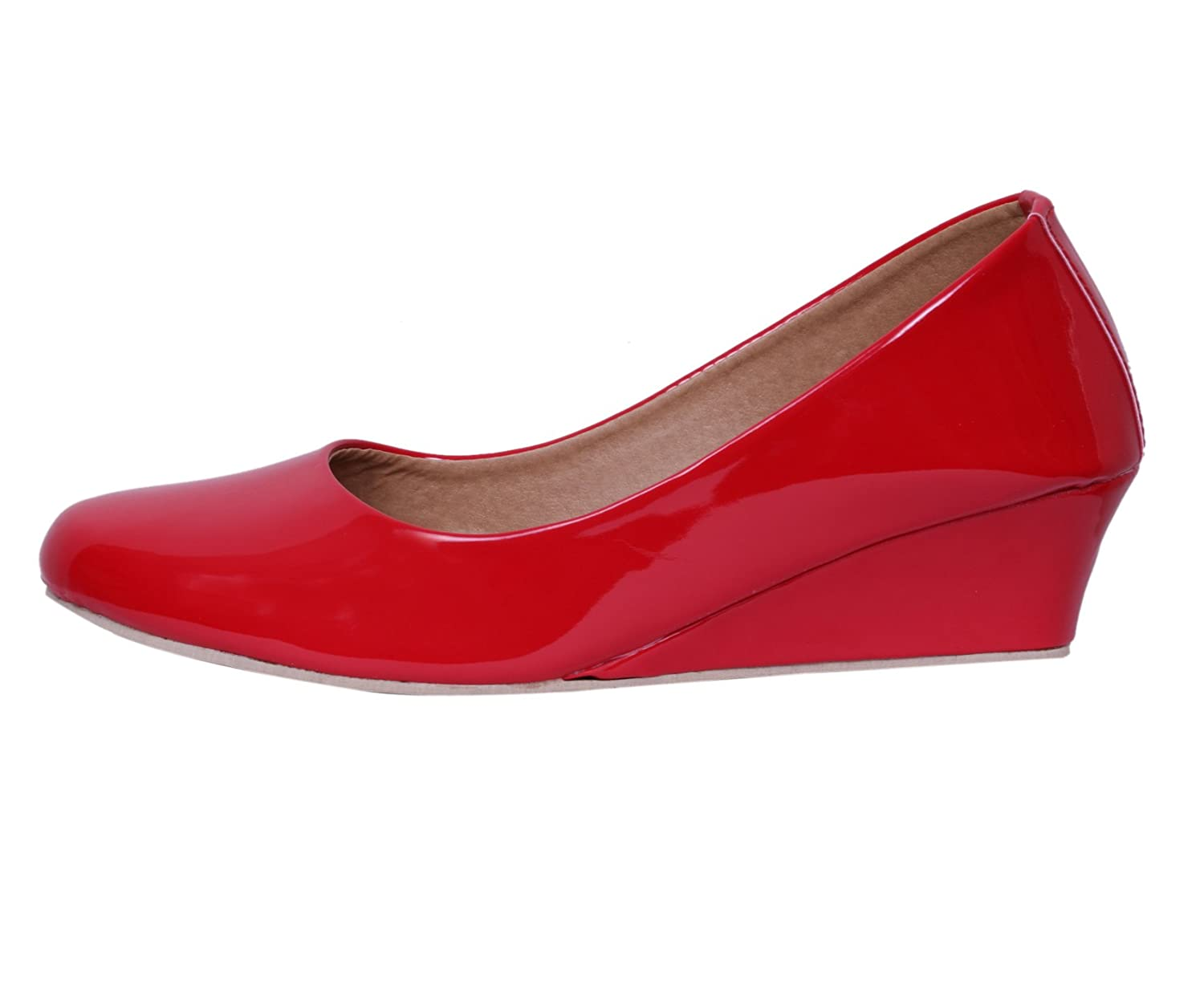 High Heels Formal and Casual Shoes