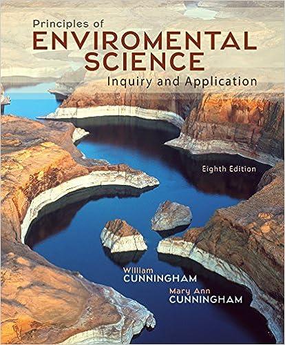 environmental science essays free  durdgereportwebfccom environmental science essays