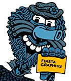 Finsta, Tobias Barenthin Lindblad, 9185639168