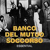 Essential by Banco Del Mutuo Soccorso