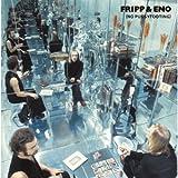 No Pussyfooting Reissue Lp (200 G Vinyl) [12 inch Analog]