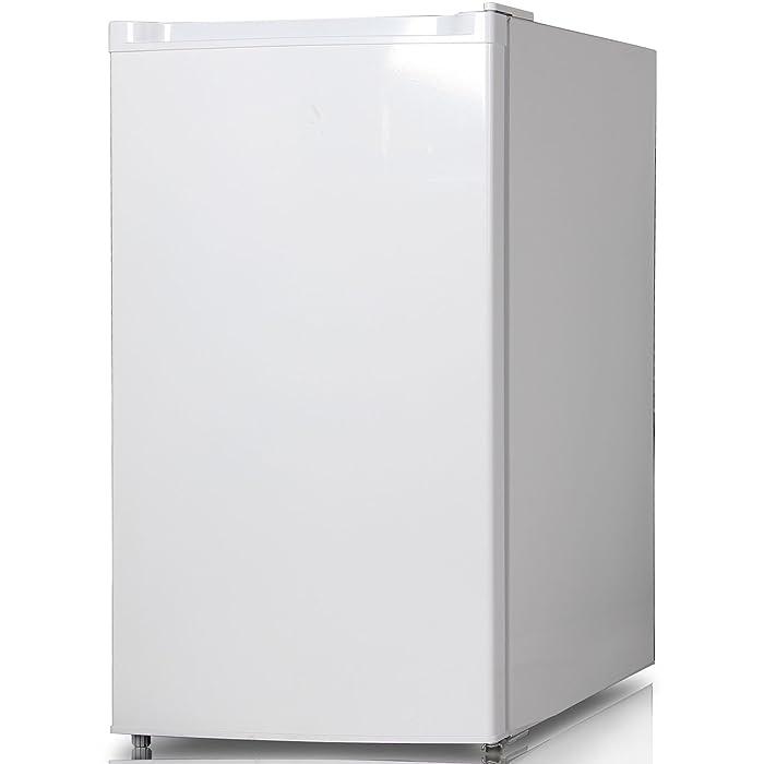 Top 10 Beverage Refrigerator 4 Cubic Feet