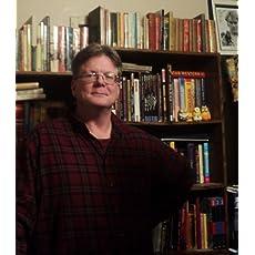 Greg Hatcher