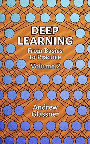 Deep Learning, Vol. 2: From Basics to Practice (Networks Bishop Neural)
