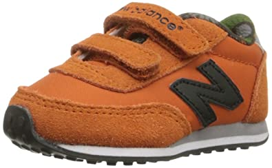 new balance kinder neu