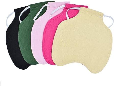 5 pack  Hen Chicken  SaddlesApronsJackets Hen aprons Hen saddles Standard chicken breeds