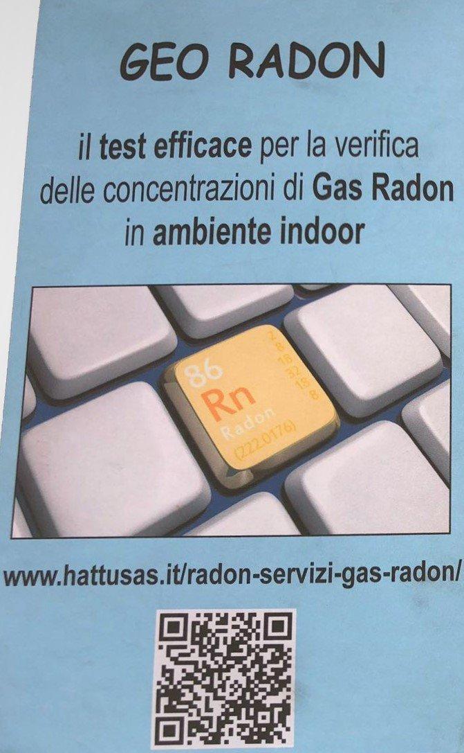 Prueba eficaz Gas Radon Indoor (1): Amazon.es: Industria, empresas y ciencia