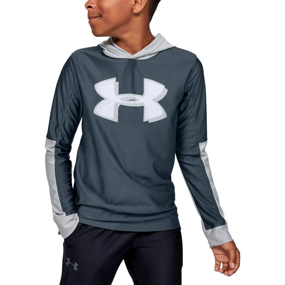 Under Armour UA Tech YSM Wire by Under Armour