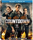 Countdown [Blu-ray] [Import]